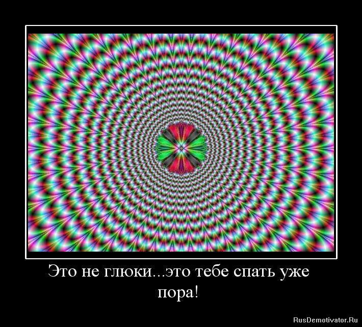 Таланты твои украина приколы и смешные приколы прямом эфире