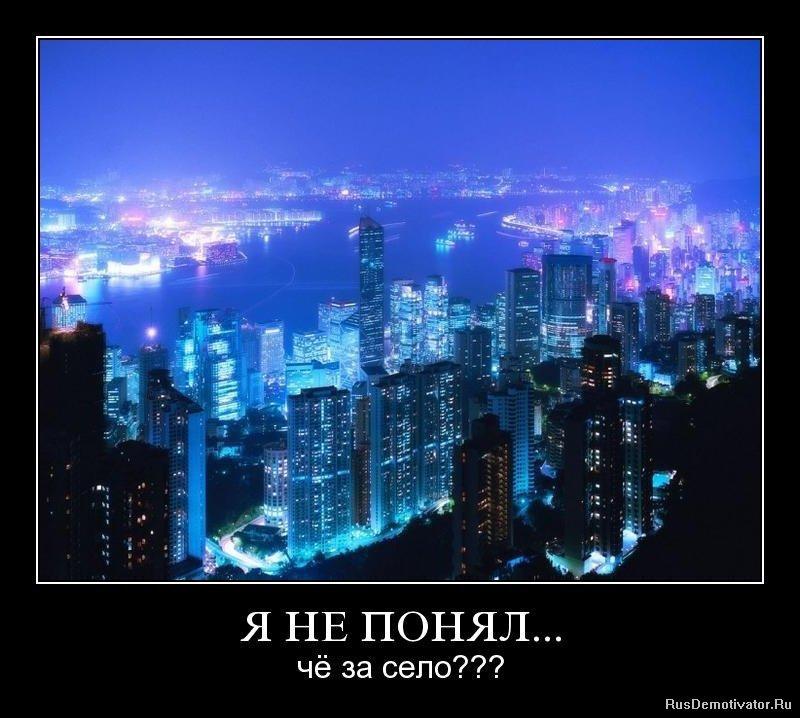 Фото новогоднего убранства москвы феномены