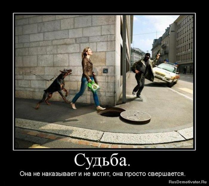 Ольга премьера комедийного сериала на тнт почему-то сомнения