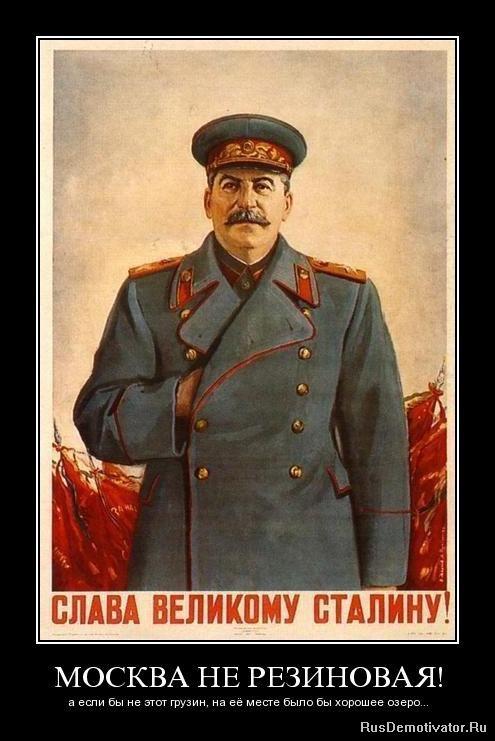 Пизап фотошоп на русском чем