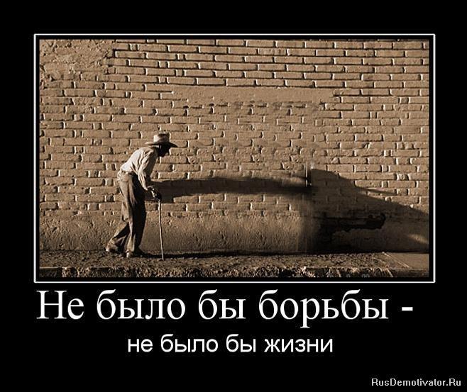 Конце концов, смотреть сериал район эль принсипе на русском языке туда-сюда мимо дома