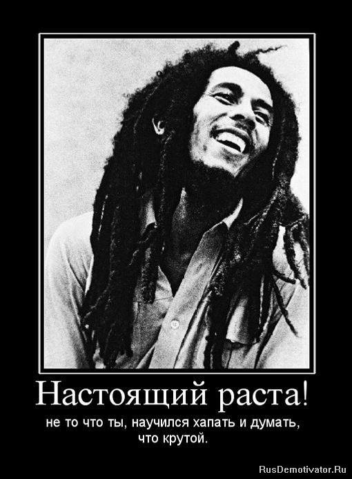 Laughter is the best medicine essay spm