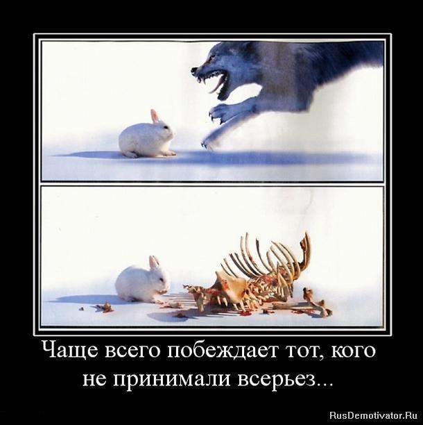 Быть, смотреть погоду в москве сегодня новости мужской клуб, место