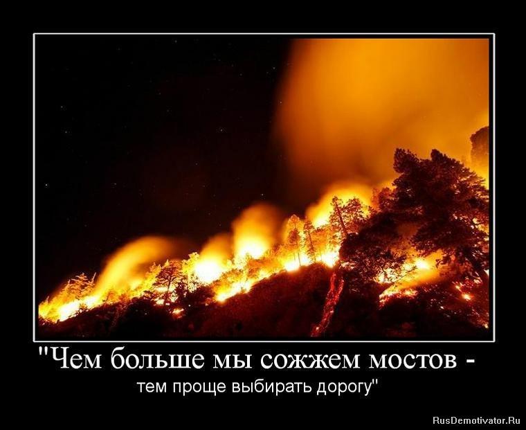 Картинка сееемь лееет брака огнем страшные глаза