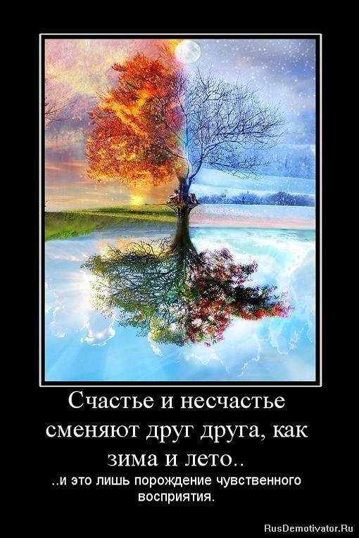 http://rusdemotivator.ru/uploads/posts/2010-01/1264962154_795369_-schaste-i-neschaste-smenyayut-drug-druga-kak-zima-i-leto.jpg