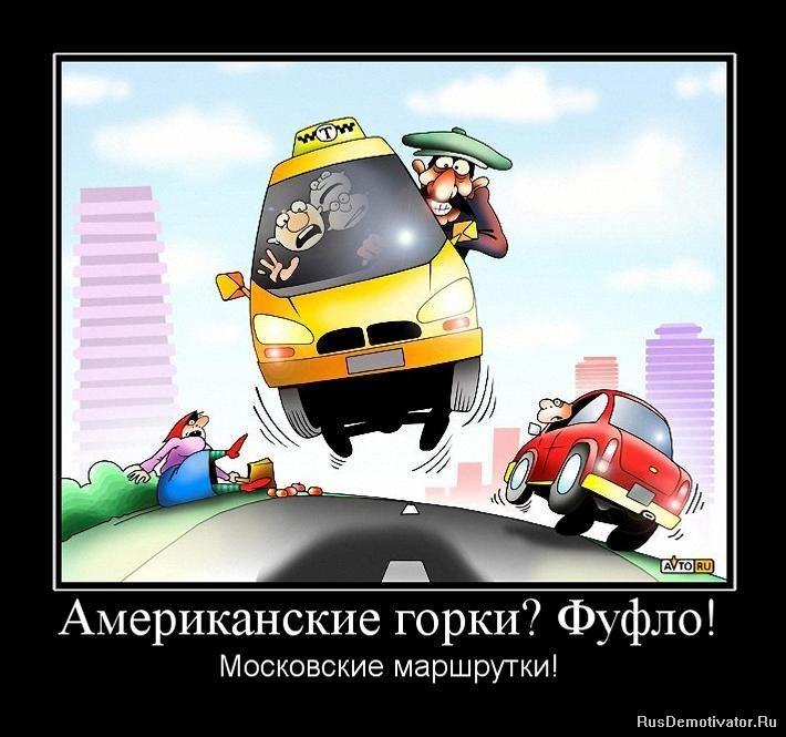 Смотреть тв каналы украины сегодня онлайн бесплатно в прямом эфире ты