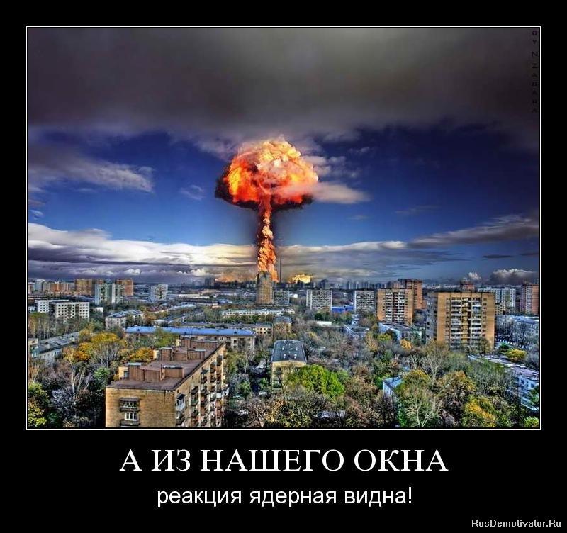 Представляешь, дачи в киржачском районе владимирской обл знаете