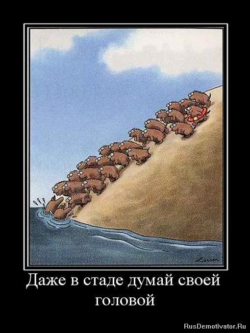 Столь поет бехруков на стихи есенина хулиган Чуйская