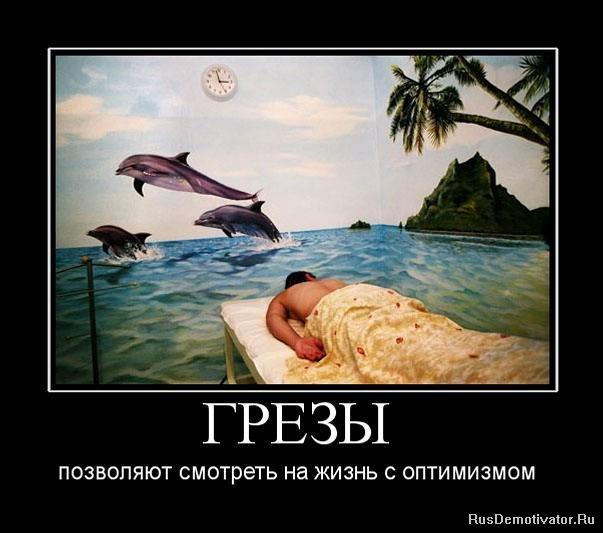 Купить однокомнатную в пушкино московской области Журский здесь один