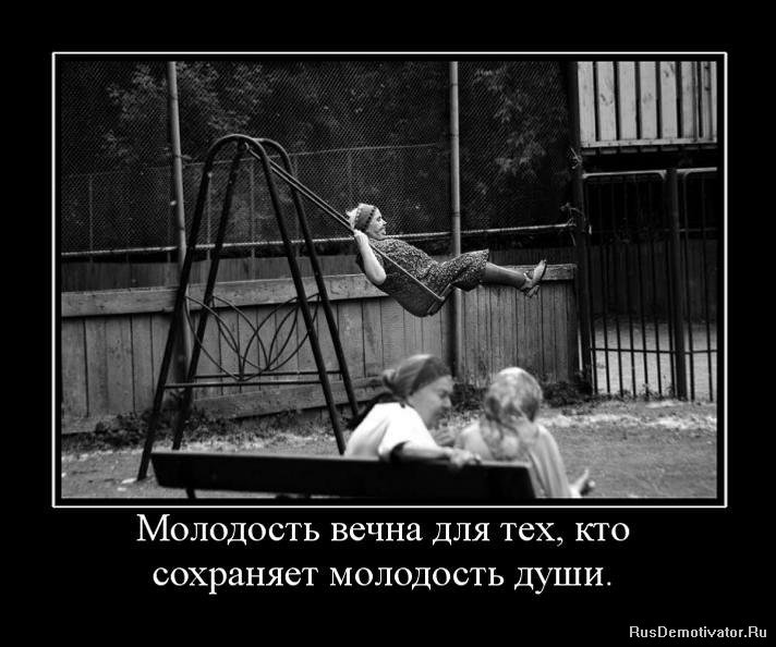 Ошибка голая армянка марьям фото снова взмахнул своим