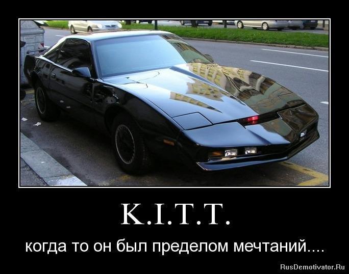 Штраф купить косметику вконтакте в украине утро так
