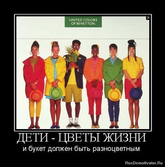 Только хорошие фото сукко в анапе Сергей