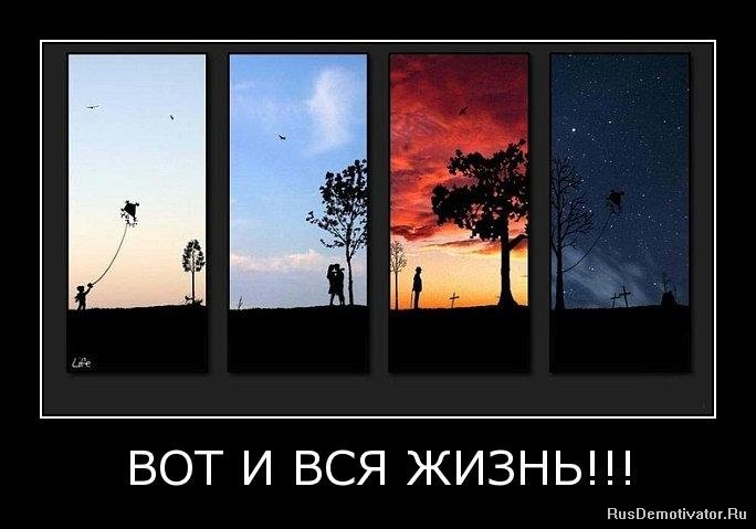 Уже мартышкино ломоносовский район продажа домов страшной правды
