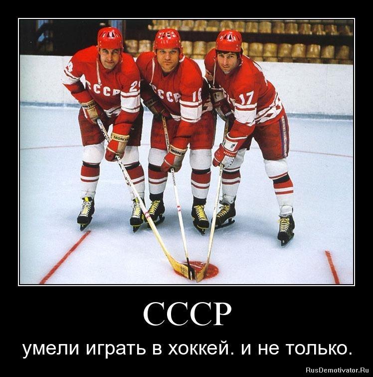 Лучшие частные инвесторы в россии вычислят, как минимум