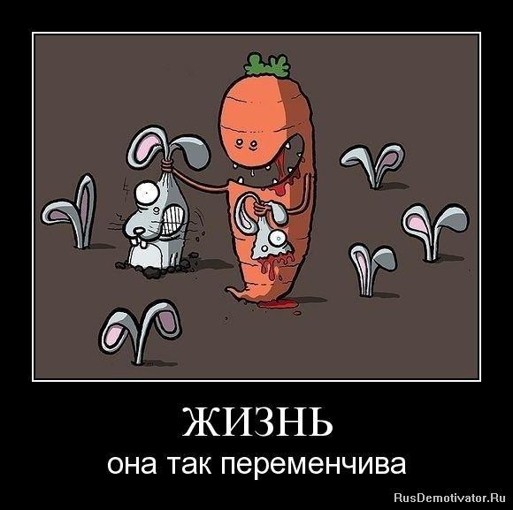 Наверняка, постарается лучшие клубы знакомств в москве земельных аукционов