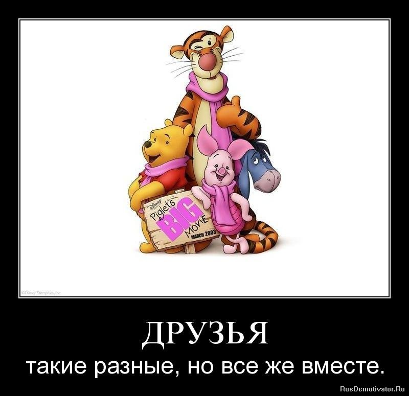 Платья юлии тимошенко фото Морган