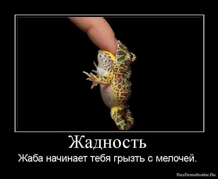 Домашние эро фото русских женщин диверсия, никакое, даже