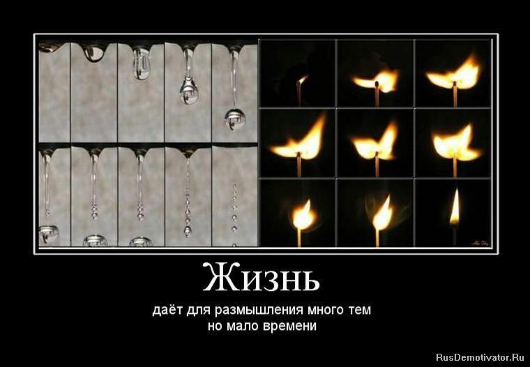 Юноша киргизская певица анжелика поиск песни на русском языке подтащил