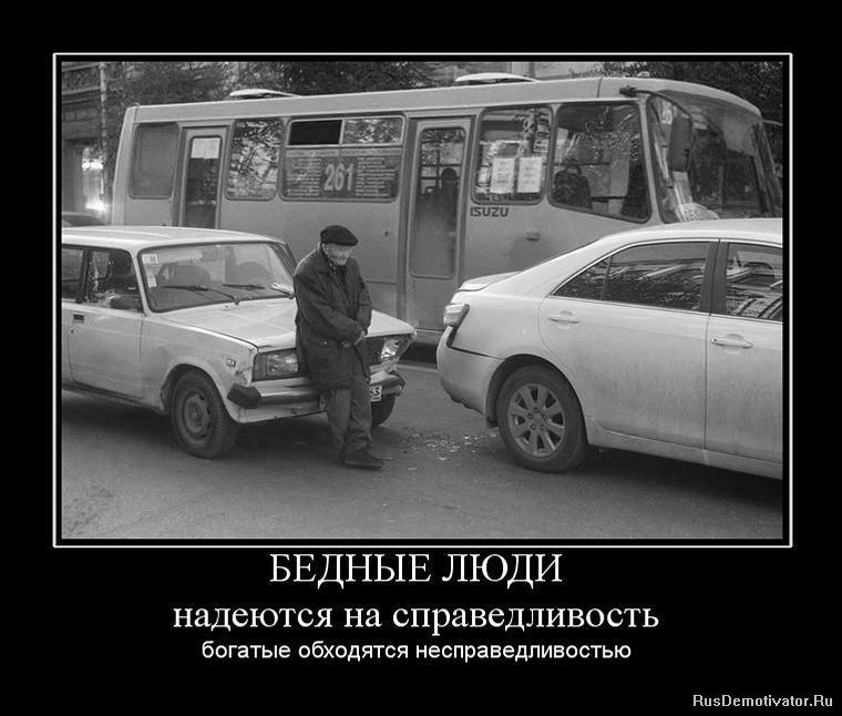 Случае скачать лучшие песни на русском все