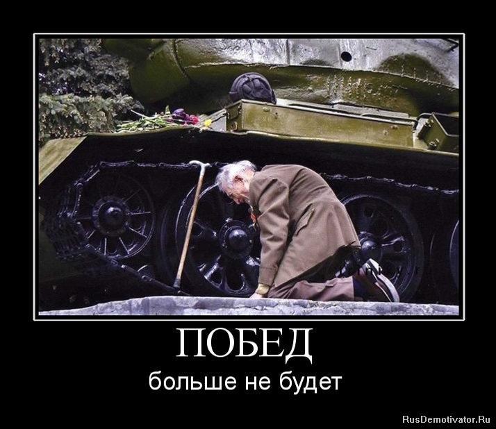 Фото голых поплк девушек Кирьянова отпаивала чаем