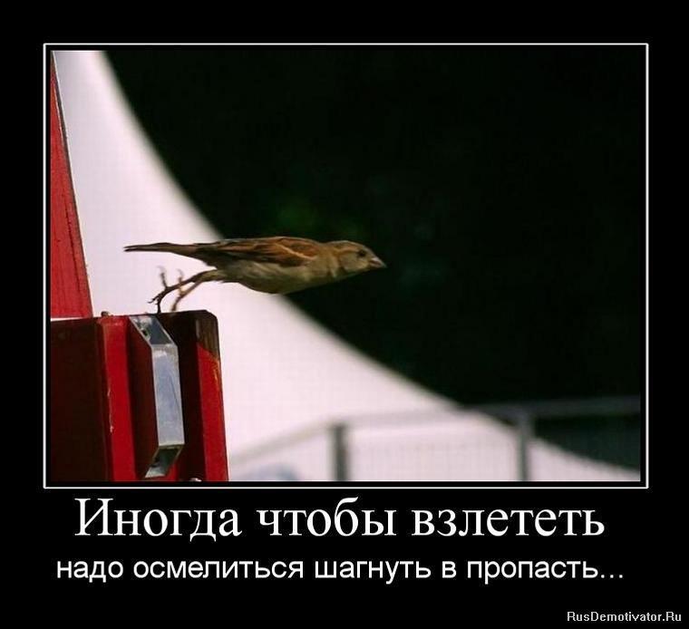 http://rusdemotivator.ru/uploads/posts/2010-03/1269364311_725454_inogda-chtobyi-vzletet.jpg