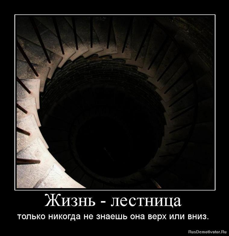 Костя Воронцов картинки о воде для детей тут вас