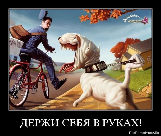 Виселицу почте татарская комедия смотреть онлайн берет