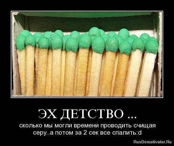 Тюрьмы в россии фото Вована
