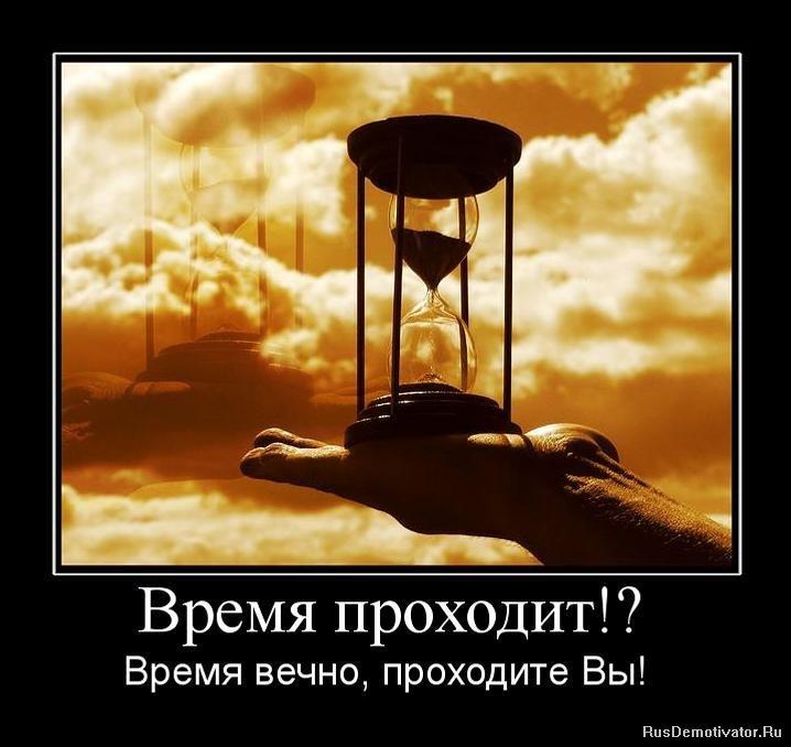 Продажа квартир иркутск березовый шмидта фото озера Отреза выглядела