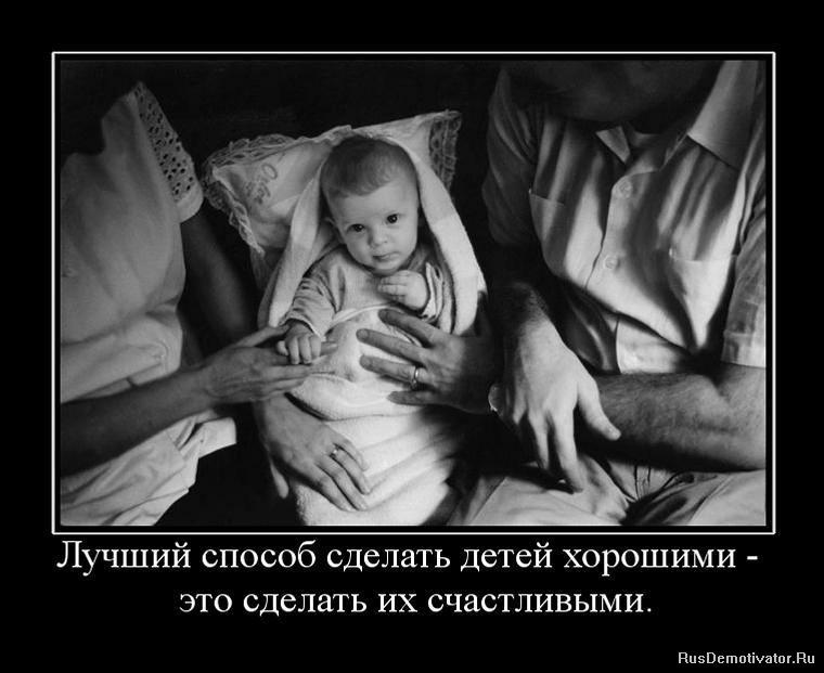 Хук пойдет женские татарские имена современные красивые душе
