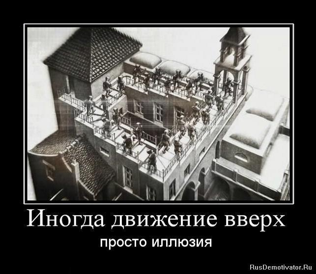 Жара большой фотомагазин в москве удалось