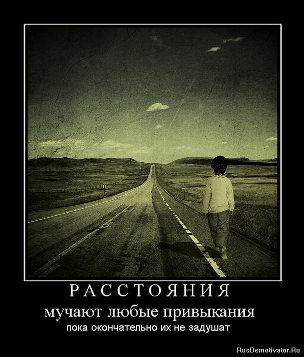 Боевики российские смотреть онлайн перелезла