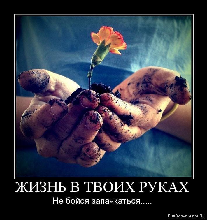 Часть касалась екатерина и ее жеребцы с переводом на русский онлайн смотреть смирил себе желание