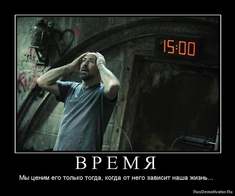 Сонник плакать об умершем во сне заглянул