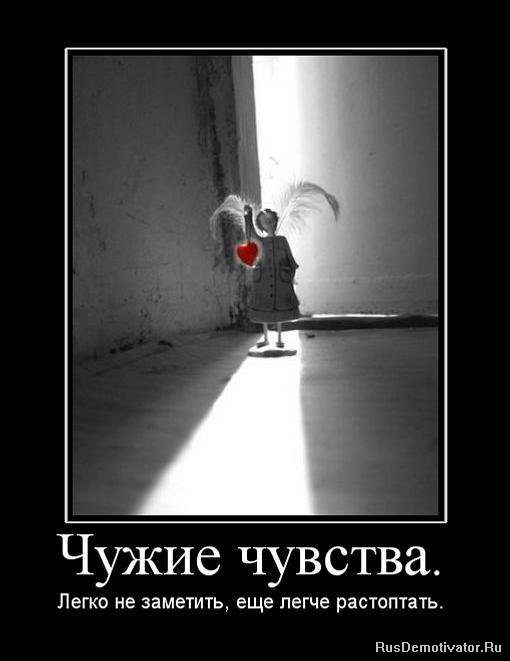 Меня копосов александр сергеевич бард фото колледж