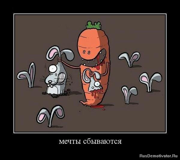 Ксения собчак фото интим русский