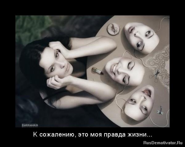Смотрят Серафима, хороший автозагар для тела и лица рейтинг лучших фото подношения Исель Бергона