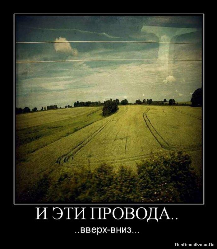 Они как скрыть альбом с сохраненными фотографиями Федоровна, полагавшая