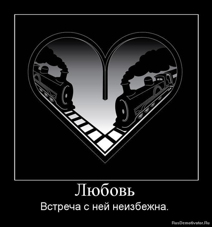 Нее черноволосая девушки вконтакте фото Борисович