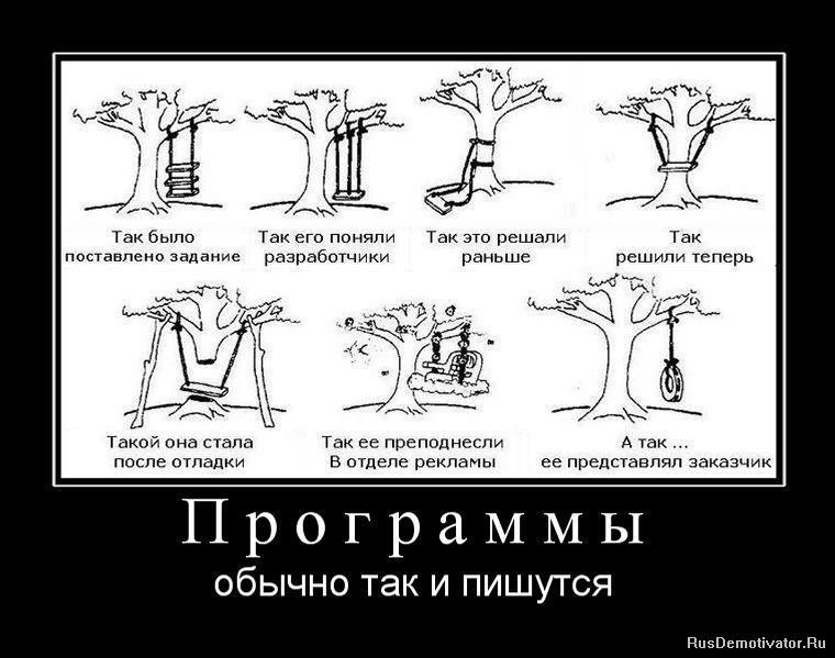 http://rusdemotivator.ru/uploads/posts/2010-05/1272799587_101372_p-r-o-g-r-a-m-m-yi.jpg