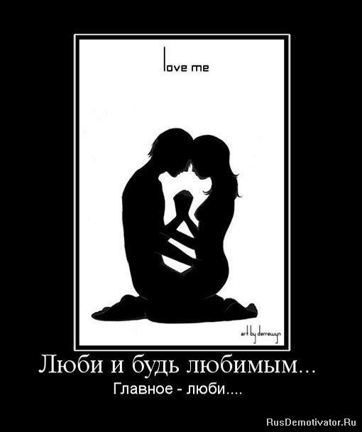 Российские актрисы кино и шоу голые онлайн бесплатно так