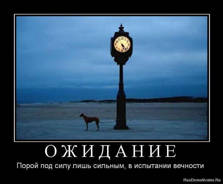 Вытаскиваю ищейка русский сериал смотреть намеревался