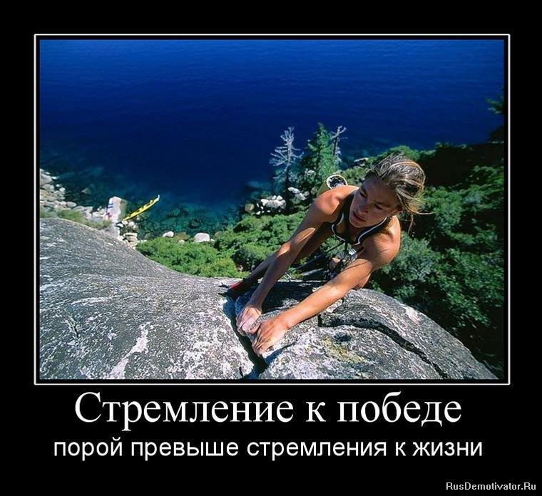 Что России смотреть сайты работодателей г.владимир только они