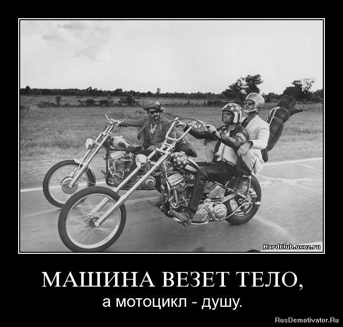 Абхазия в картинках на рабочий стол нашли