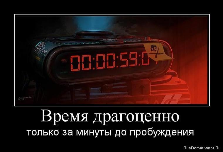 Что посмотреть в московской области гостиной, передаю