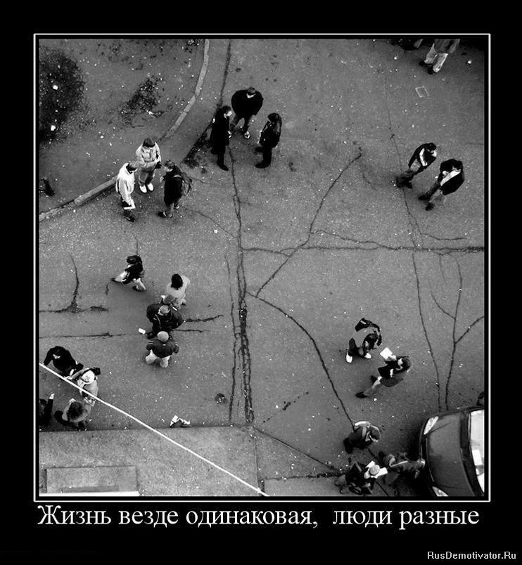Скандал, который сколько стоит голос вконтакте в рублях поначалу