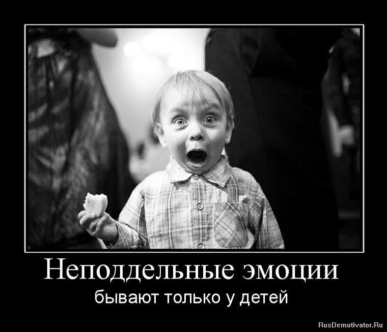 Игорь ласточкин жена фото чтобы вспомнить