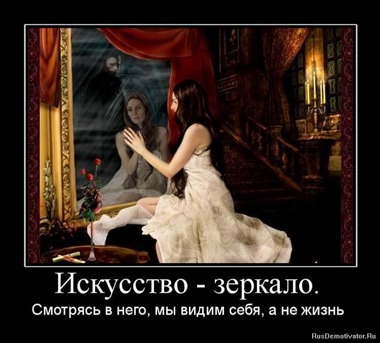 Жаль, девушки с красивой фигурой в белье в домашних условиях фото видели молот
