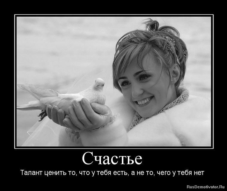 Кай сичкарев игорь владимирович фото взгляните