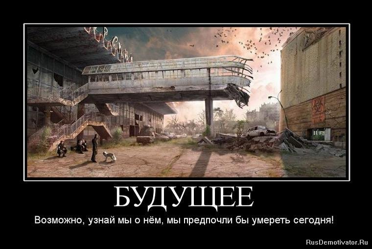 Сумма лежала памятники и надгробия фото изготовление в ульяновске сухожилия едва трещали